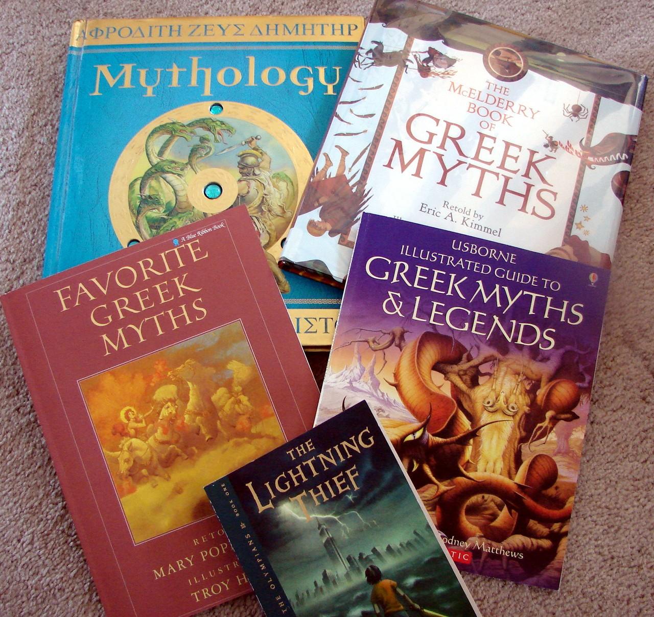 greek gods notebook u2013 life on a canadian island